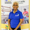 Barbados Can Place In The Hairdressing Competition of WorldSkills Abu Dhabi.