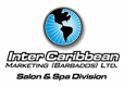 Inter Caribbean Marketing Ltd.