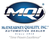 McEnearney Quality Inc.