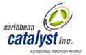 Caribbean Catalyst Inc.